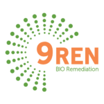 Logo_9REN-BIO-REMEDIATION